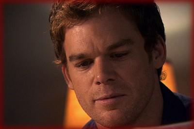 ** Trailer Dexter Saison 06 Episode 12 : Le season final ** S06e12_photos01