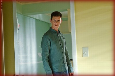 ** Trailer Dexter Saison 06 Episode 12 : Le season final ** S06e12_photos02