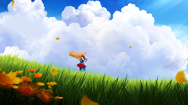 Little Legend - L'open world 2D en ce moment sur Kickstarter ! LL_gamekyo_03_petit