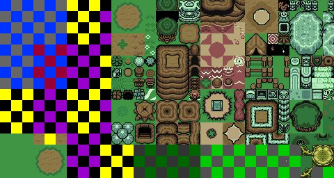 [Mapping] Concours Zelda Em_zelda_chipset01