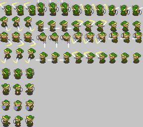 [Mapping] Concours Zelda Em_zelda_link