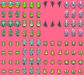 [Mapping] Concours Zelda Em_zelda_monster01