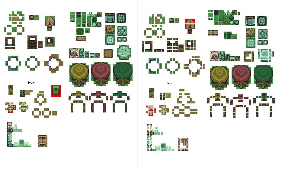 [Mapping] Concours Zelda Em_zelda_supplementaire01