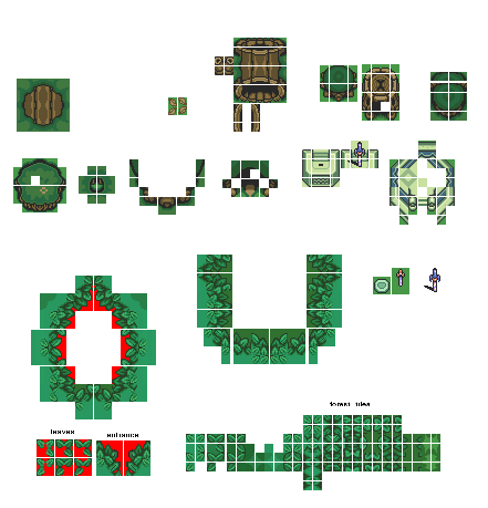 [Mapping] Concours Zelda Em_zelda_supplementaire02