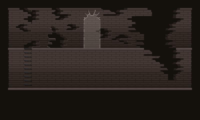 [Tourments] Making-of d'une map des souterrains Map04