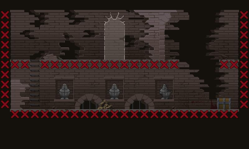 [Tourments] Making-of d'une map des souterrains Map08-2