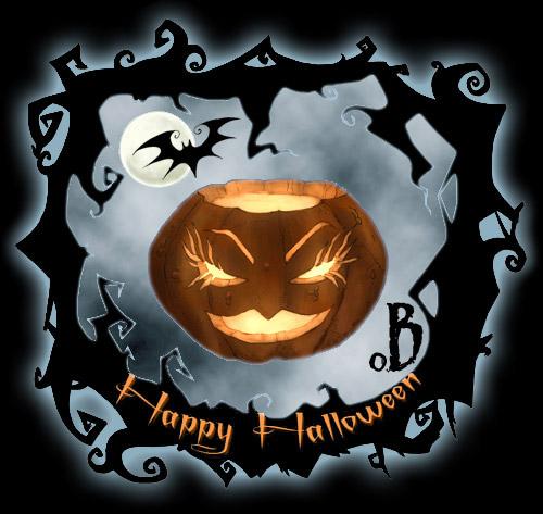 Topic spécial Halloween  Halloween2pk6