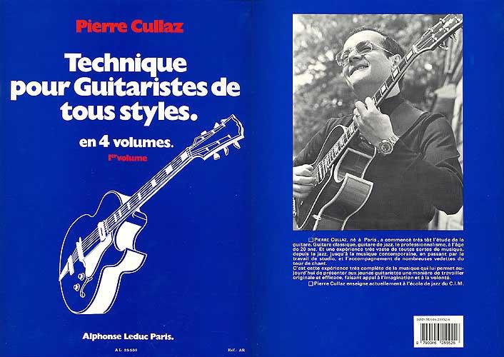 TECHNIQUES et MUSIQUES, IMPROVISATION pour GUITARE. 5 doigts main droite (6, 7 & 8 strings) Technique_pour_guitaristes_de_tous_styles_1280