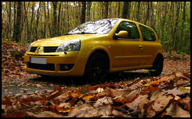 [Jérôme s16] Clio 3 RS 2 Trophy Clio_RS2004_002