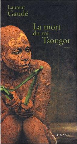 Que lisez-vous en ce moment? La_mort_du_roi_tsongor