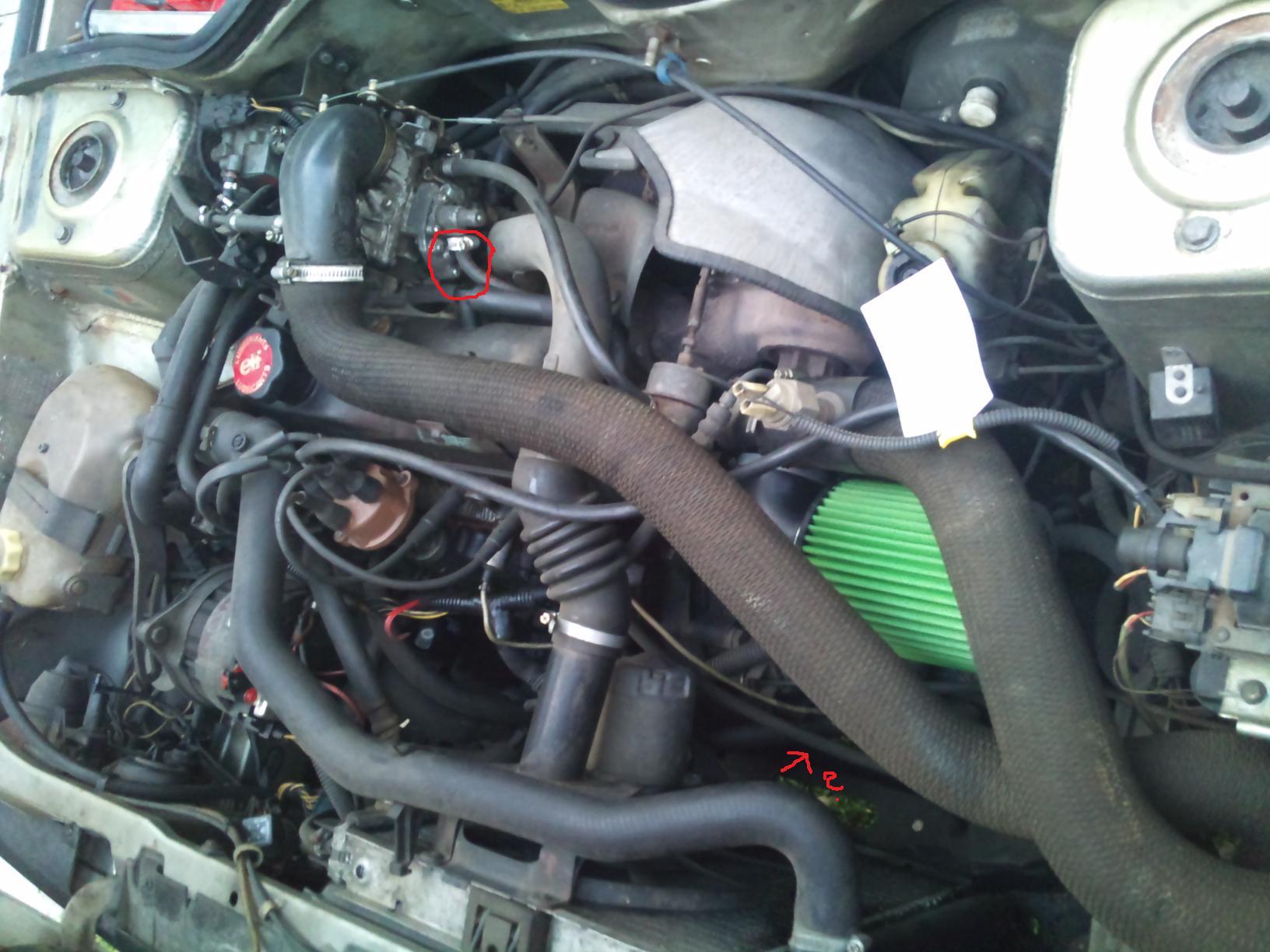 Help! Tuyau du carburateur? DSC_0070