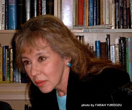 (1989) L'enlèvement de Linda Cortile, New York - Page 2 Linda%20Cortile%2001