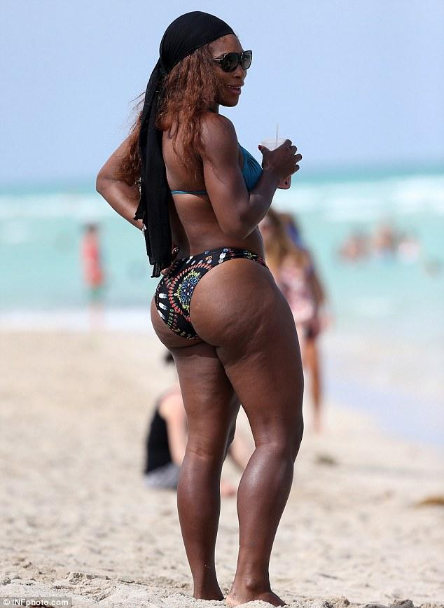 Umpolen – den Minuspol mit dem Pluspol vertauschen - Seite 11 Serena-Williams-Booty_1