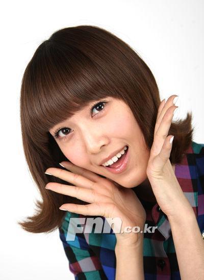 [Pic] Jessica 1_909922937l