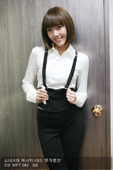 [Pic] Jessica 15gxg6u