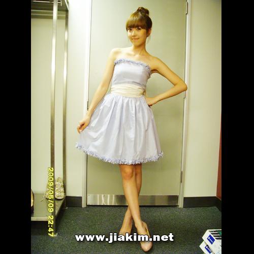 [Pic] Jessica F0084484_4a1ab76b37ffd