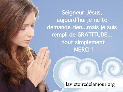 PRIERE pour notre Frère GILLES - Page 3 Merci-seigneur
