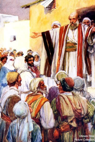 COV ZAJ NYEEM NRUAB LIS PIAM 2012 Peter__pentecost_68-14