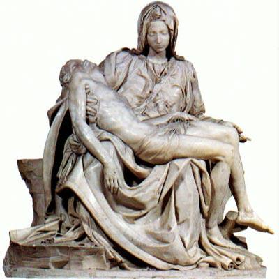 L'Escorial, autorisation de culte depuis Février 2009 Apparition_escorial_notre_dame_des_douleurs