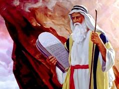 A Lei (Torá) de Deus Jpeg172