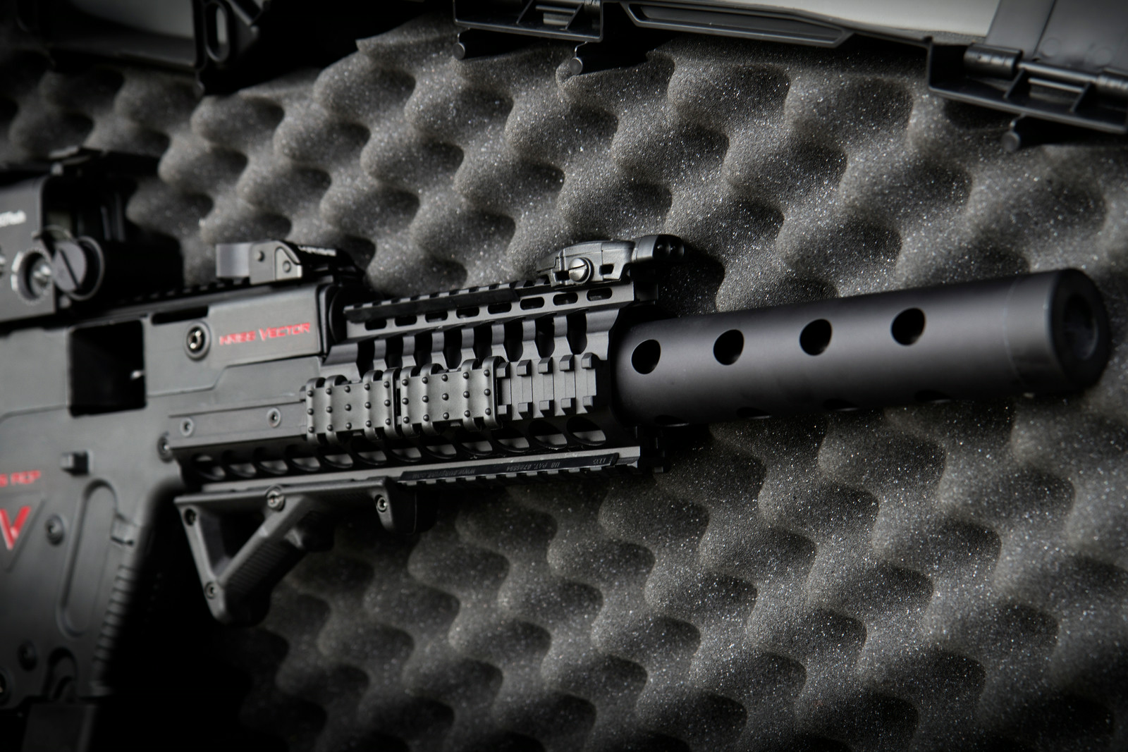 Let's see some pics of your KRISS Vector - Page 6 I-Qxvk9hN-X3