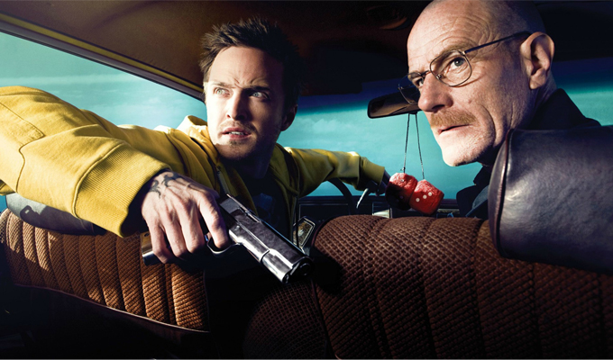 Breaking Bad Breaking-Bad-2
