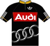 Vos maillots pour la saison 2011 Audi_3
