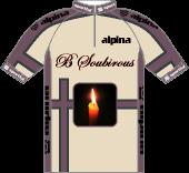 Palmarès 2015 ABS