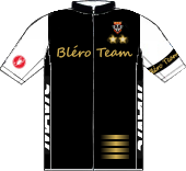 Maillots 2020 BLE_8
