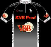 Palmarès 2015 KNB_3