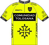 Palmarès 2015 TOL_4