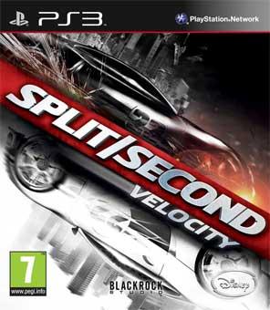 Split/Second Velocity 100414_split_second_1