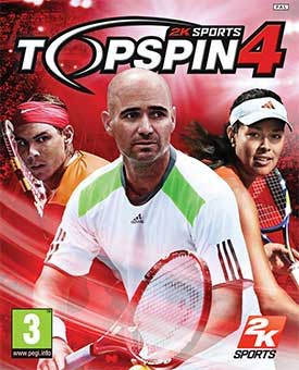 Top Spin 4 110309_top_spin_4