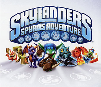 "Skylanders - Spyro's Adventure : le ""jouet-vidéo"" 111014_adventure_8"