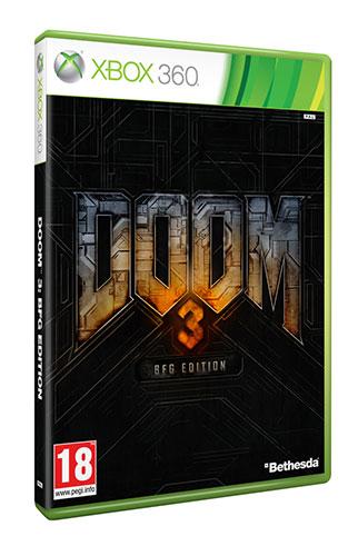 Collection Doom 120530_doom_1