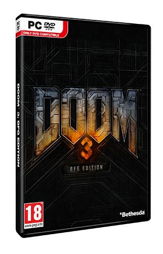 Collection Doom 120530_doom_2
