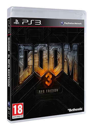 Collection Doom 120530_doom_3