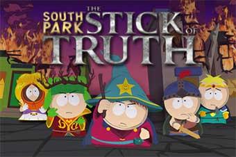 [PC/PS3/ XBox360] South Park - Le bâton de la vérité 120606_park_1