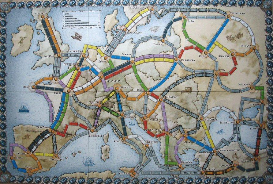 Les aventuriers du rail Plateau%20europe%20892par600