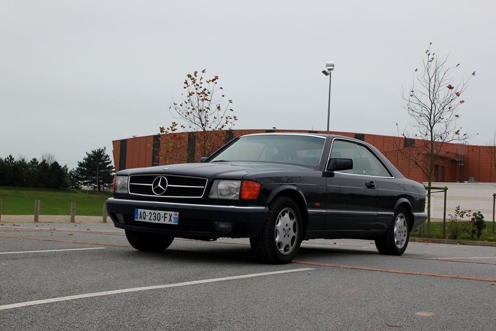 Ma 420SEC W126_002