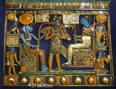L'Ankh, l'incroyable technologie cachée des Egyptiens Caire_toutankhamon6297_small