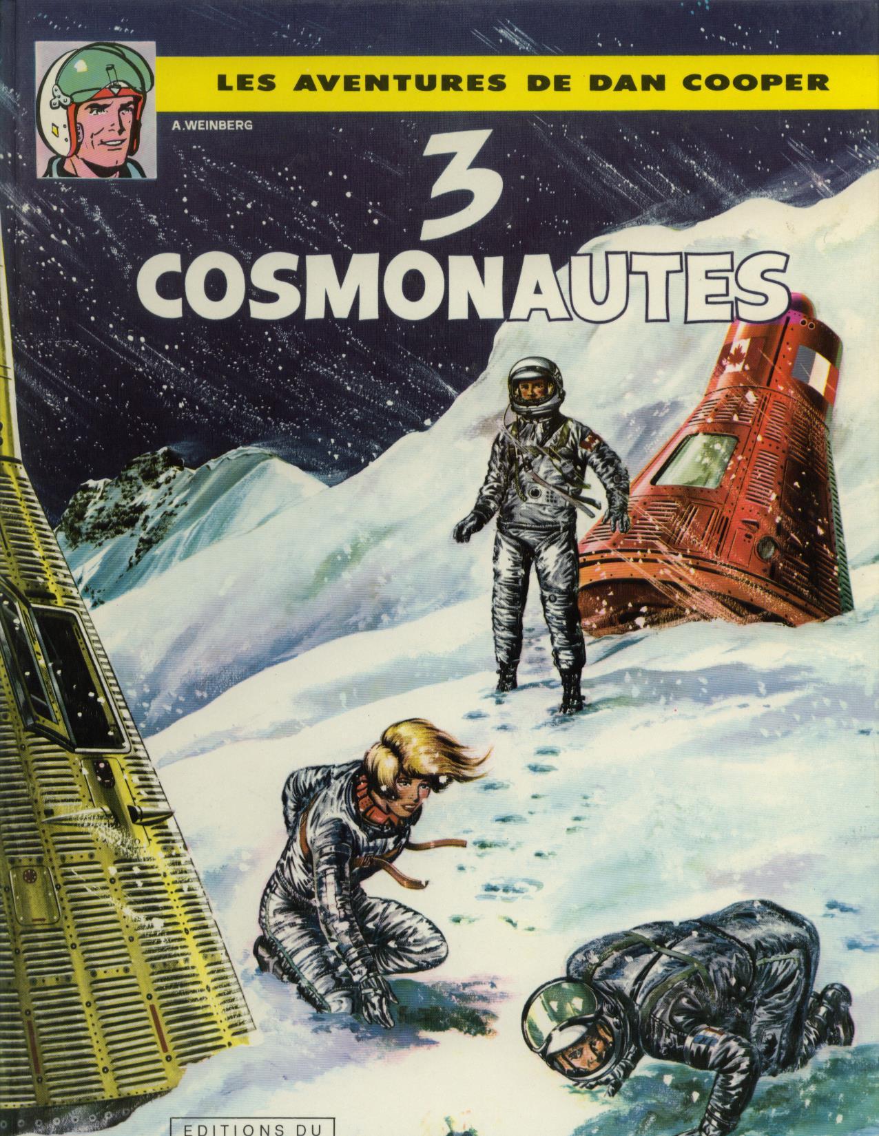 Base de lancement en Suisse ? Dan_cooper_3_cosmonautes