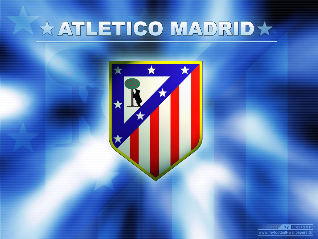 Tu equipo(club) O_atletico_de_madrid_fondos-17936