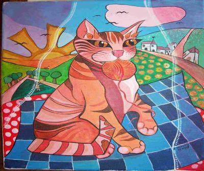 BDR, une peinture chatoyante ! Uq4g36bu