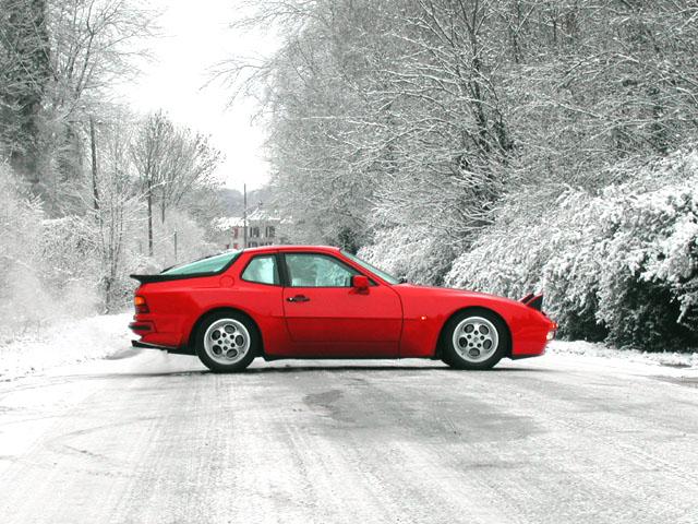 Porsche en hiver - Page 3 Rsmag03