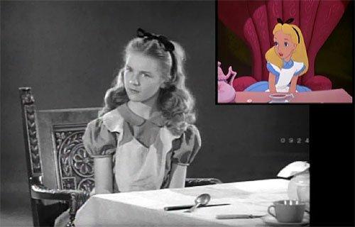 Personajes Disney inspirados en famosos 7002.ABR_2D00_14.jpg_2D00_500x0