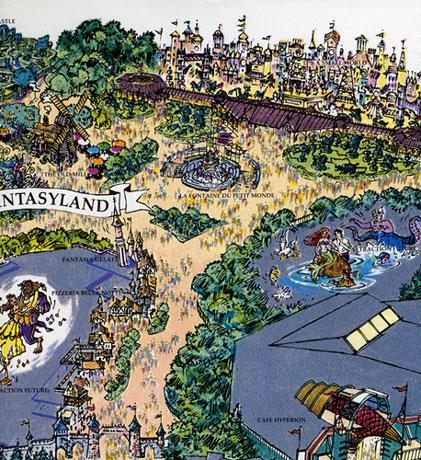 [Débat] Le Fond de Fantasyland - Page 3 Map01_web