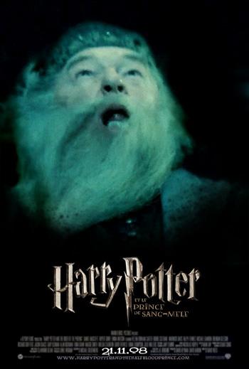 Harry Potter et le Prince de sang mêlé Ai1elrsy