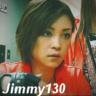 Jimmy130