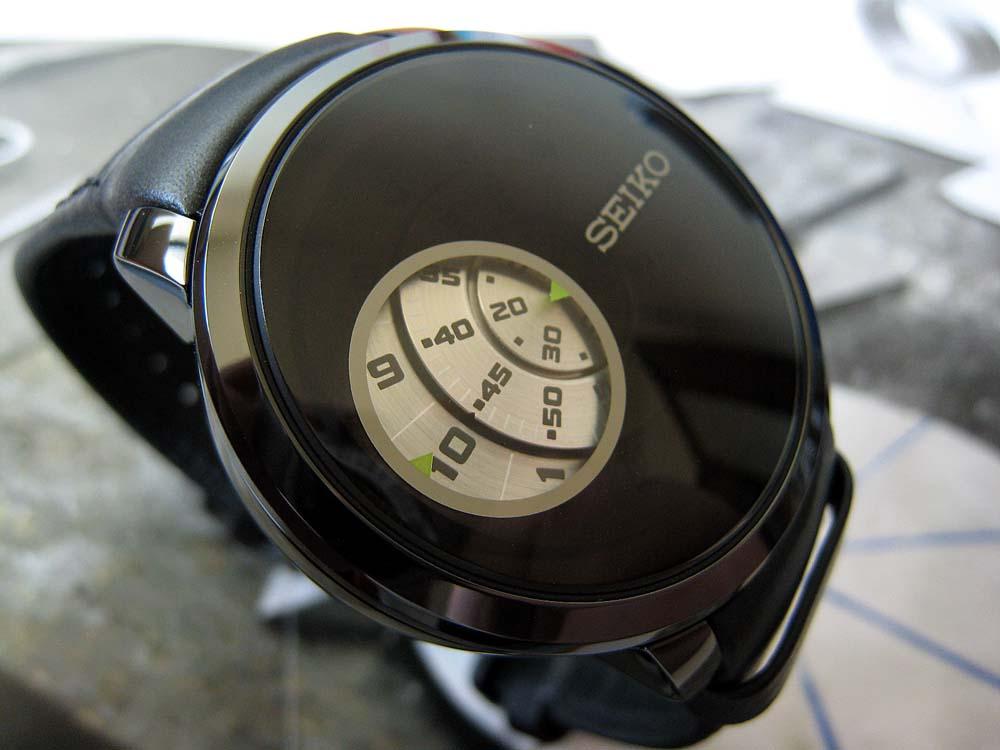 Recherche montre (à mécanisme) original(e) Scbs0071